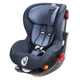 Автокресло Britax Romer King II Black Series Moonlight Blue Trendline
